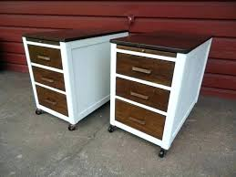 wood file cabinet with lock. Wood Locking File Cabinets Marvellous Cabinet With  Lock .
