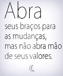 Beautiful Portuguese Quotes Best of Pin By Sonia Andrade On Portuguese Quotes Pinterest