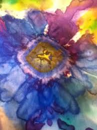 jacquard silk painting supplies photos