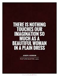 Beautiful Dress Quotes Best Of Beautiful Dress Quotes Sayings Beautiful Dress Picture Quotes