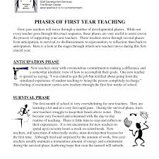 First Year Teacher Resume Resumes Music Examples Beautiful For Job