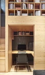 Wohnfläche beim hausbau korrekt ermitteln. Raum Unter Treppe Nutzen Beispiele Mit Grundriss Und 20 Ideen