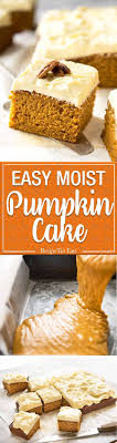 The 456 best images about Autumn Halloween Recipes on Pinterest.