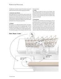 Fabrication Design Definition Architecture Digital Fabrication Parametric House