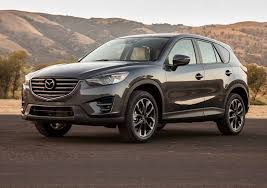 mazda new car release2016 Mazda CX5 Release Date Price Engine Towing Capacity