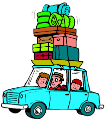 car driving away clip art. Fine Car Car Driving Clip Art Images Pictures  Becuo In Away L