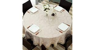 <b>European</b> Simple Fashion <b>Tablecloth</b>, <b>Lace Fabric</b> Is Not Easy To ...