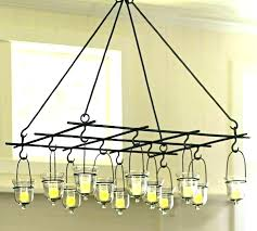 outdoor candle chandelier outdoor candle chandelier wrought iron chandeliers garden rustic outdoor candle chandelier outdoor candle