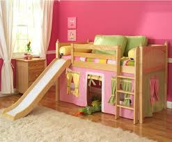 cool beds for teens. Cool Beds For Teens Image Of Girls Bedspreads Target  .