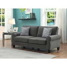 73 inch sofa. Perfect Inch Overstockcom Online Shopping  Bedding Furniture Electronics Jewelry  Clothing U0026 More With 73 Inch Sofa T