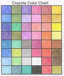 Small Picture Best 20 Crayola crayon colors ideas on Pinterest Crayola crafts