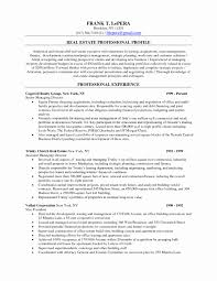 Luxury Life Insurance Letter Templates Business Template Ideas