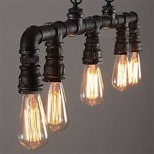 country pendant lighting. pendant light traditionalclassic vintage lantern country retro painting feature for mini style metalliving room bedroom dining 2075039 2017 u2013 lighting s
