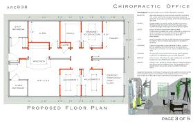 office layout planner. home office layout planner