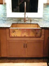 farmhouse sink cabinet base a front sink cabinet base farm sink base cabinet sizes