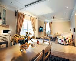 Living Room Design Interior Spectacular Living Dining Room Design Ideas For Furniture Home