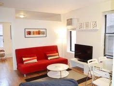 2 bedroom holiday apartments rent new york. chic,modern, large 2 bedroom, newly renovated, sleep 9vacation rental in upper. holiday apartmentsmanhattan bedroom apartments rent new york o