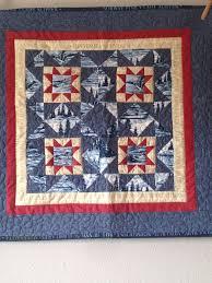 52 best 2014 Quilt Minnesota Shop Hop images on Pinterest ... & Minnesota Shop Hop fabric charm quilt! Adamdwight.com