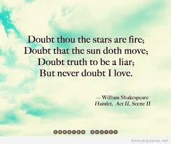 Famous Shakespeare Love Quotes Mesmerizing Famous Shakespeare Love Quotes Inspiration Shakespeare Love Tumblr