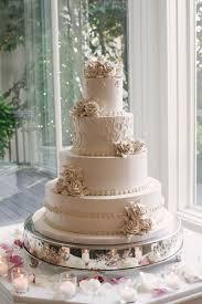 Wedding Cakes Palermos Custom Cakes Bakery