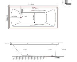 what is the standard size of a bathtub bathtub length bath tub master bathroom ideas standard what is the standard size of a bathtub