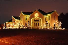 outdoor christmas lights house ideas. Christmas Decorating Ideas Outdoor Ideas: Make It Sparkle Best Beast Lights House E