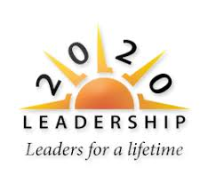 About 20/20 Leadership | 20/20 Leadership