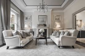 interior design london berkshire surrey alexander james