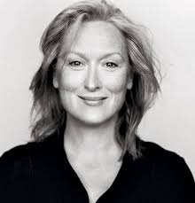 when you see the top list of hollywood actresses meryl streep is one of the most stylish distinguished and crown ornament of hollywood