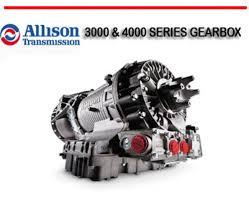 allison transmission 3000 & 4000 series gearbox manual download m Allison 3000 Series Transmission Diagram pay for allison transmission 3000 & 4000 series gearbox manual Allison 2200 Wiring-Diagram