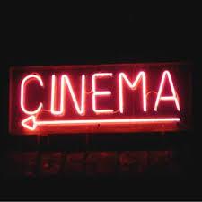 words essay on n cinema and society cinema