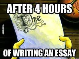 write my essay newz phobia your easiest spot for a pick up works website write my essay on this site