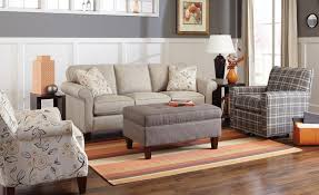 Furniture Colders Sales