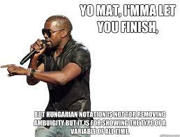 Kanye Interrupts Osama memes | quickmeme via Relatably.com