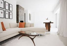 home trend furniture. Amazing Trend Sofa Design For Minimalist Home Interior Ideas Furniture Buildbetterschools.info