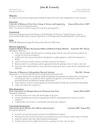 Resume Usa Awesome Resume F R Usa Vorlage Archives Agreement Resume Blog