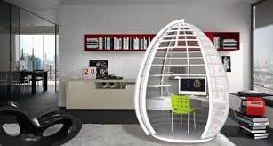 egg designs furniture. Perfect Egg Egg Designs Furniture Creative Furniture For Y Inside Egg Designs Furniture G