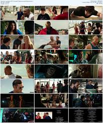 Image result for Baywatch 2017 (2017) screenshot