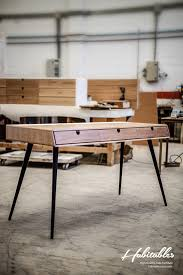Industrial Design Office Furniture Home Remodel Design Ideas
