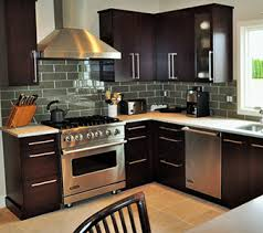 Amazing New England Kitchen Design Center   Monroe, CT | Trumbull, CT ...
