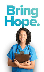 best ideas about bsn degree cochran school of rns want to advance your career potential and refine your patient skills a bachelor
