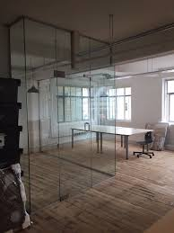 Glass conference rooms Design Details About Glass Partitioning For Offices And Meeting Rooms Capitol Executive Suites Glass Partitioning For Offices And Meeting Rooms Ebay