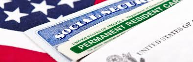 Green Card Office Green Card Based On Marriage Miami Immigration Lawyer