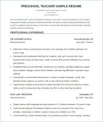Resume Help Websites Resume Help Websites Teacher Resume Template Free Resume Preschool