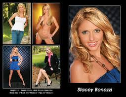What Is A Comp Card Headshot Printing Duplications Comp Card And Zed Cards For Models