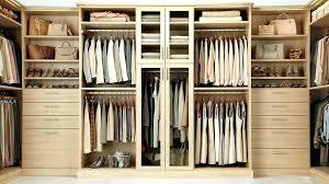 diy custom closet ideas ikea bedroom design tips master shelving bathrooms likable brilliant awesome for h