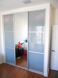 interior closet door sizes home design ideas
