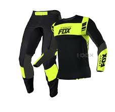 Best Offers troy <b>racing motocross</b> near me and get free shipping - a513