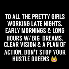 Hard Working Woman Quotes Interesting Believe In Something Believe In Yourself ️Tag Another Queen In