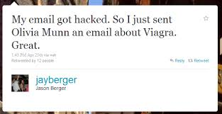 The 40 Funniest 'Humble Brags' On Twitter TwistedSifter Interesting Funny Bragging Quotes